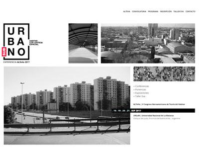 Sub Urbano